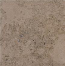Jura Brown Limestone