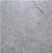 Karaki Grey Limestone