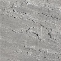 Kilkenny Sandstone