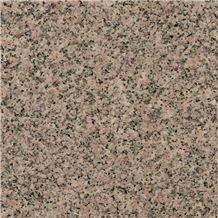 Korana Yellow Granite
