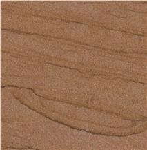Kyllburg Sandstone