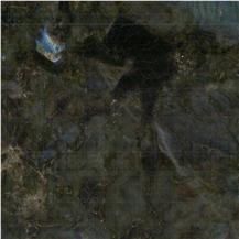 Labradorite River Blue Granite