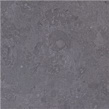 Melly Grey Marble