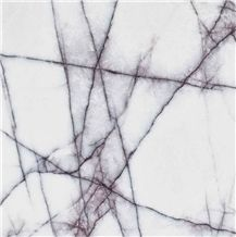 Milas New York Marble