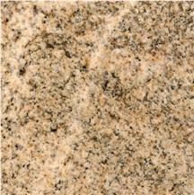 Miya Granite