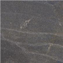Morning Mist Granite