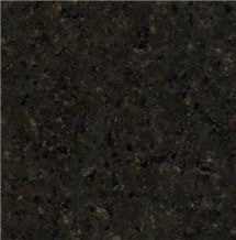 Norway Arctic Green Granite