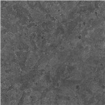 Nubian Grey Limestone