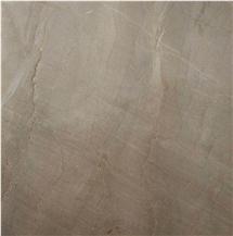 Pakistan Ocean Grey Marble