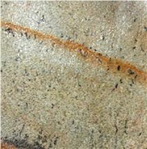 Perla Marina Quartzite