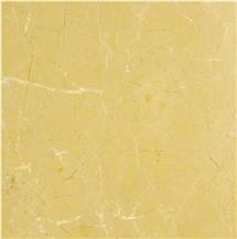 Persian Golden Beige Marble