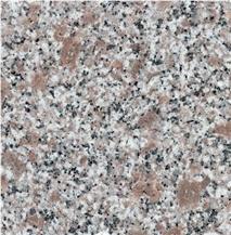 Phu Cat Violet Granite