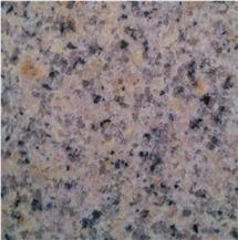 Pink Binh Dinh Granite