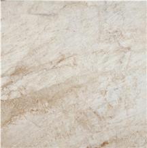 Prosecco Quartzite