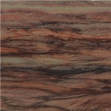 Red Colinas Granite