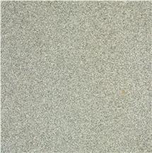 Rorschacher Sandstein