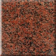 Rosa Hoody Dark Granite