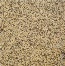 Royal Gold Granite