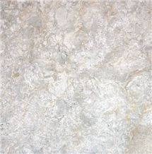 Royal Oyster Marble
