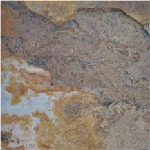 Seminole Sandstone
