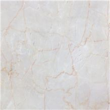 Sichuan Classic Beige Marble