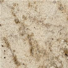 Sienna Cream Granite