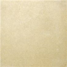 Silk Road Sandstone