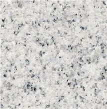 Simplon White Granite