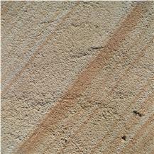 Spisske Sandstone