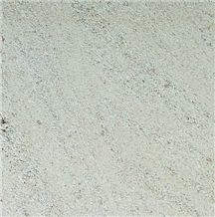 Steigerwald Sandstone