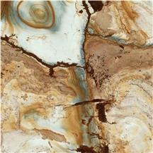 Stone Wood Quartzite