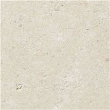 Texas White Limestone