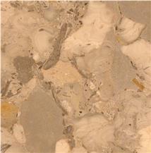 Thara Limestone