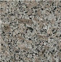 Thrace Perla Granite