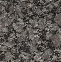 Toivakka Grey Granite