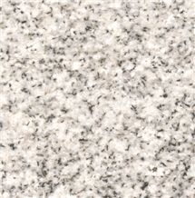 Tolga Granite