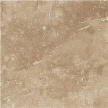 Torreon Travertine