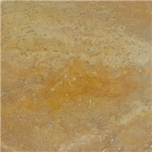 Tuscany Gold Travertine