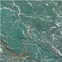 Verde Malachite Marble