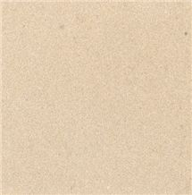 Vietnam Beige Sandstone
