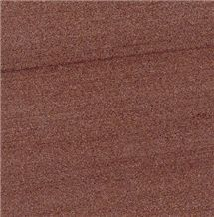 Vietnam Brown Sandstone
