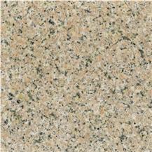 Vung Tau Pink Granite