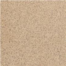 Wondabyne Sandstone