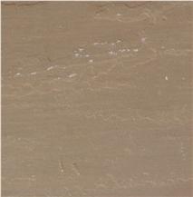 Worzeldorf Sandstone