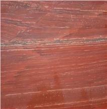 Xango Quartzite
