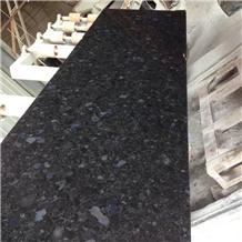 Galactic Blue Granite Slabs Price