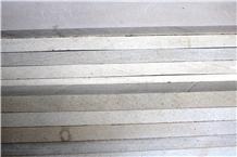 White Palimanan Sandstone Tiles