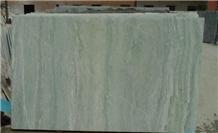 Ming Green Marble Slab Jade Verde