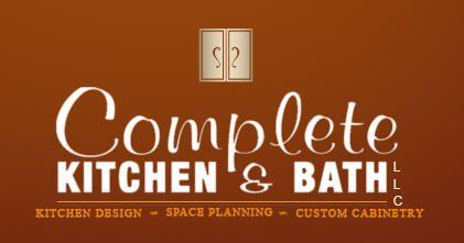 Surprising Complete Kitchen And Bath Llc Stone Supplier Interior Design Ideas Gresisoteloinfo