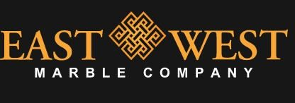 East West Marble Company